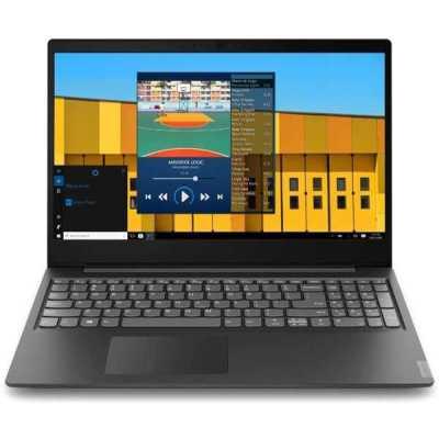 ноутбук Lenovo IdeaPad S145-15API 81UT000VRK