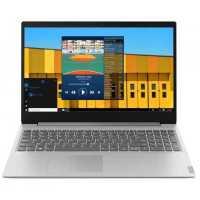 Ноутбук Lenovo IdeaPad S145-15IIL 81W8001JRU