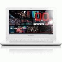 Нетбук Lenovo IdeaPad S206 59337709