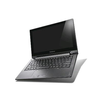 ноутбук Lenovo IdeaPad S210 59373312