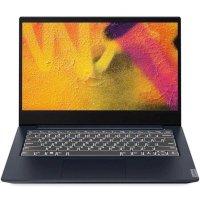Ноутбук Lenovo IdeaPad S340-14API 81NB005ARU