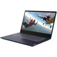 Ноутбук Lenovo IdeaPad S340-15API 81NC006KRU