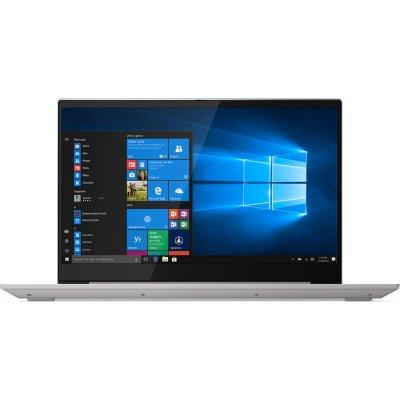 ноутбук Lenovo IdeaPad S340-15API 81NC009LRK-wpro