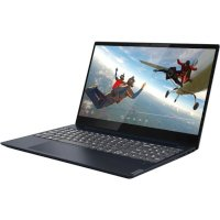 Ноутбук Lenovo IdeaPad S340-15IWL 81N800HQRK