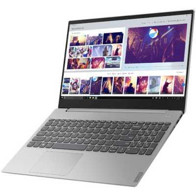 ноутбук Lenovo IdeaPad S340-15IWL 81N800HSRK