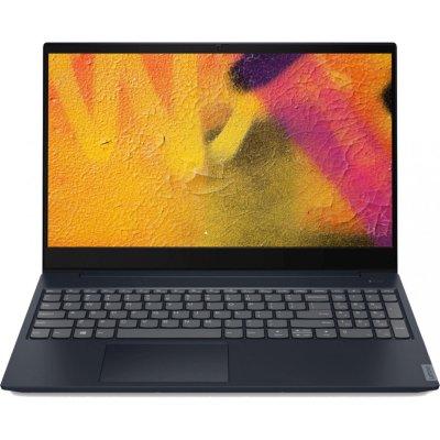 Ноутбук Lenovo IdeaPad S340-15IWL 81N8015KRK купить в России в интернет магазине KNSrussia.ru