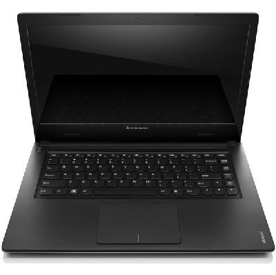 ноутбук Lenovo IdeaPad S405 59343791