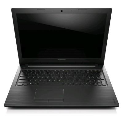 ноутбук Lenovo IdeaPad S510p 59392186