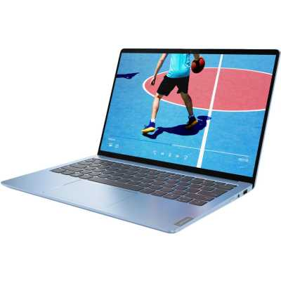 ноутбук Lenovo IdeaPad S540-13IML 81XA002PRU