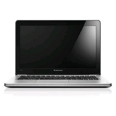 ноутбук Lenovo IdeaPad U310 59350024