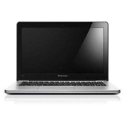 ноутбук Lenovo IdeaPad U310 59360081