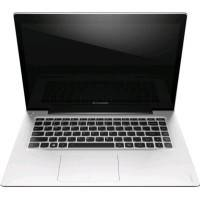 Ноутбук Lenovo IdeaPad U330P 59391670