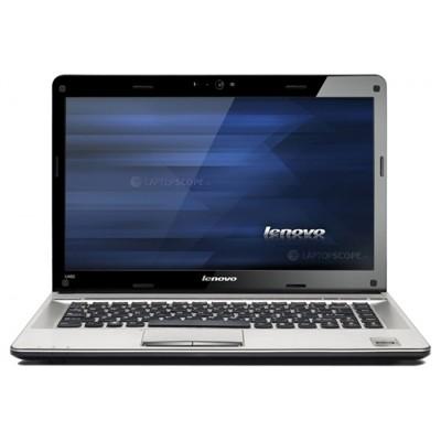 ноутбук Lenovo IdeaPad U460A 59054431