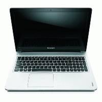 Ноутбук Lenovo IdeaPad U510 59367748