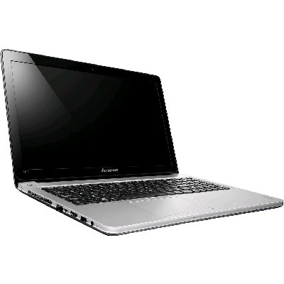 ноутбук Lenovo IdeaPad U510 59374810