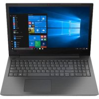Ноутбук Lenovo IdeaPad V130-15IGM 81HL004LRU
