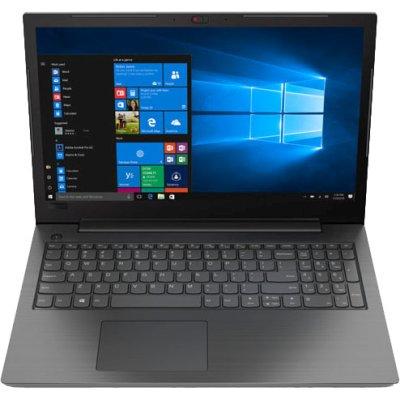ноутбук Lenovo IdeaPad V130-15IKB 81HN00PPRU