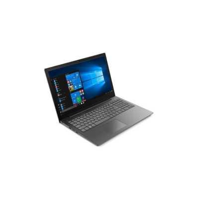 ноутбук Lenovo IdeaPad V130-15IKB 81HN010YRU