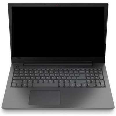 ноутбук Lenovo IdeaPad V130-15IKB 81HN0111RU