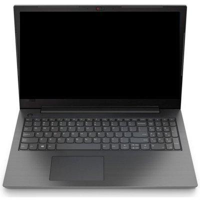ноутбук Lenovo IdeaPad V130-15IKB 81HN0113RU-wpro