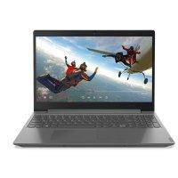 Ноутбук Lenovo IdeaPad V155-15API 81V5000URU