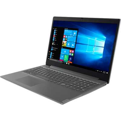 ноутбук Lenovo IdeaPad V155-15API 81V50011RU