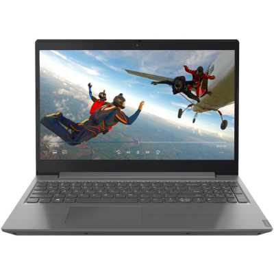 ноутбук Lenovo IdeaPad V155-15API 81V5001GRU-wpro