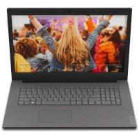 Ноутбук Lenovo IdeaPad V340-17IWL 81RG0003RU