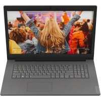 Ноутбук Lenovo IdeaPad V340-17IWL 81RG000NRU