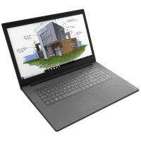Ноутбук Lenovo IdeaPad V340-17IWL 81RG001BRU