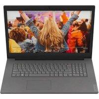 Ноутбук Lenovo IdeaPad V340-17IWL 81RG001KRU