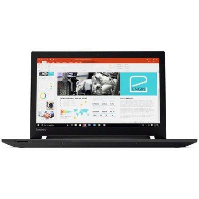 ноутбук Lenovo IdeaPad V510-15IKB 80WQ024JRK