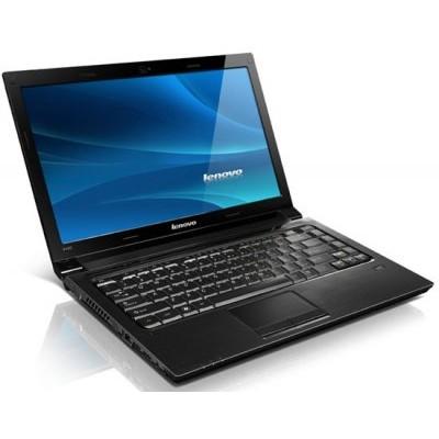 ноутбук Lenovo IdeaPad V560A1 59055334
