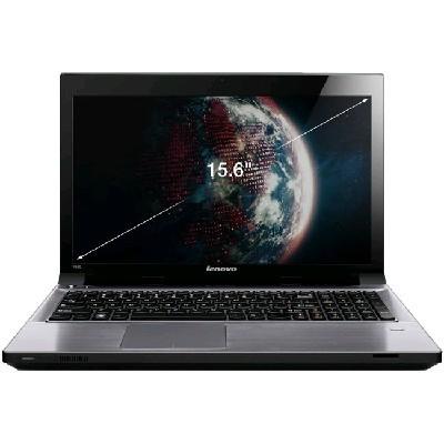 ноутбук Lenovo IdeaPad V580c 59382582