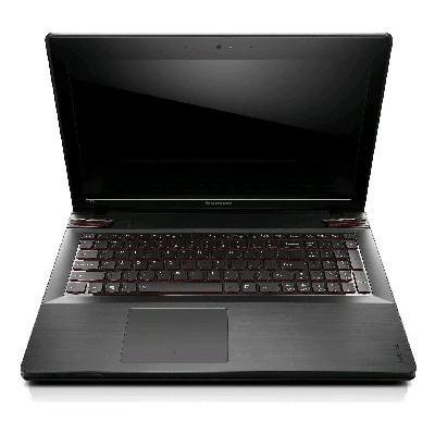 ноутбук Lenovo IdeaPad Y500 59380401