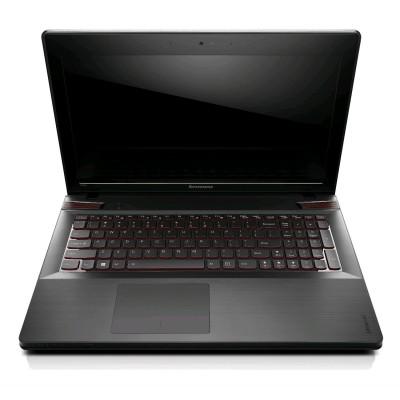 ноутбук Lenovo IdeaPad Y500A 59388320