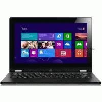 Ноутбук Lenovo Yoga 11 59370533