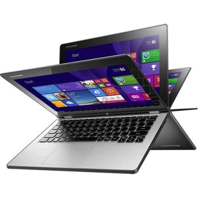 ноутбук Lenovo Yoga 2 11 59430706