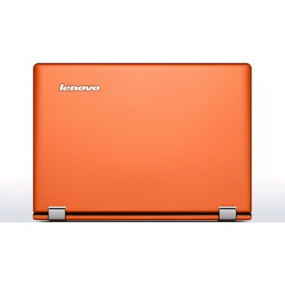 ноутбук Lenovo Yoga 2 11 59430710