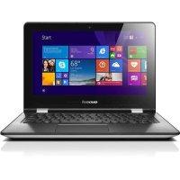 Ноутбук Lenovo Yoga 300-11IBR 80M100H8RK