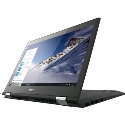 ноутбук Lenovo Yoga 500-14ACL 80NA002YRK