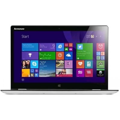 ноутбук Lenovo Yoga 500-14IBD 80N400SVRK