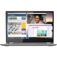 Ноутбук Lenovo Yoga 530-14ARR 81H9000FRU
