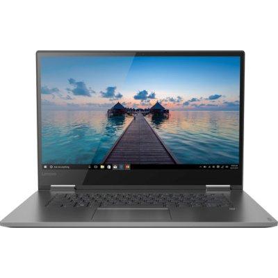 ноутбук Lenovo Yoga 730-15IKB 81CU001YRU