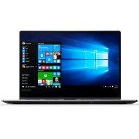 Ноутбук Lenovo Yoga 910-13IKB 80VF004MRK