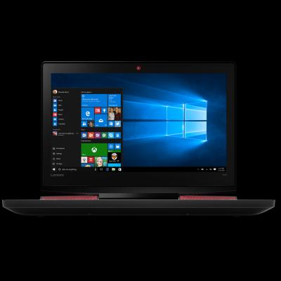 ноутбук Lenovo Yoga 910-17ISK 80V1000GRK