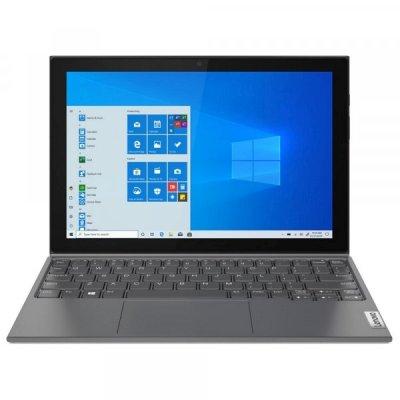 планшет Lenovo IdeaPad Yoga Duet 3 82AT004CRU