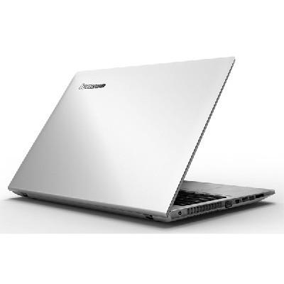 ноутбук Lenovo IdeaPad Z500 59349878