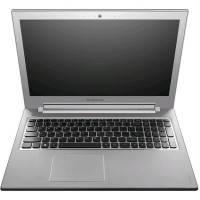 Ноутбук Lenovo IdeaPad Z510 59433789