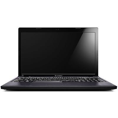ноутбук Lenovo IdeaPad Z580 59349885